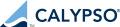 Calypso Technology le da la bienvenida a Didier Bouillard como CEO