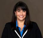 Elizabeth Burger, Flowserve Chief Human Resources Officer (Photo: Business Wire)