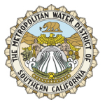 Metropolitan Board Approves Additional Funding for Full-Scale, Two-Tunnel California WaterFix