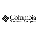 Columbia Sportswear Company Announces Intention to Acquire Remaining Interest in China Joint Venture from Swire Resources Limited