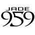Jade 959