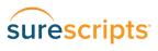 http://www.enhancedonlinenews.com/multimedia/eon/20180411005038/en/4339140/surescripts