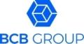 http://www.bcbgroup.io