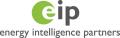 Energy Intelligence Partners