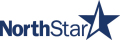 NorthStar Financial Services Group, LLC