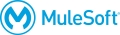 MuleSoft Announces MuleSoft CONNECT 2018, the Premier Digital Transformation Event - on DefenceBriefing.net
