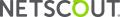 New NETSCOUT DDoS Mitigation Platform for Terabit Attack Era - on DefenceBriefing.net