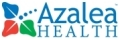 https://www.azaleahealth.com