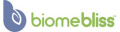 BiomeBliss