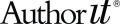 Author-it Software Corporation (ASC)