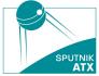 First Sputnik ATX Cohort to Graduate This Week - on DefenceBriefing.net