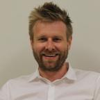 Phil Bosua, Visualant CEO (Photo: Business Wire)