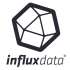 InfluxData Continues Leadership Position in Rapidly Growing Time Series Database Category According to DB-Engines' Latest Results - on DefenceBriefing.net