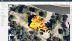 Nearmap Partners with Aurora Solar to Augment Its Solar Design Software with HD Aerial Imagery - on DefenceBriefing.net