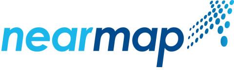 Nearmap Partners with Aurora Solar to Augment Its Solar