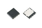 """Toshiba: Automotive 40V N-channel power MOSFET """"TPHR7904PB"""" and """"TPH1R104PB"""" housed in the small low-resistance SOP Advance (WF) package. (Photo: Business Wire)"""