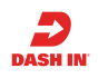 https://dashin.com/