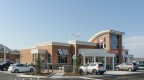 Dash In's all-new 5,640 neighborhood concept store in Chesterfield County, Virginia.(Photo: Business Wire)