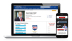 Justia Enhances Lawyer Directory With Lawyer Ratings and Reviews - on DefenceBriefing.net