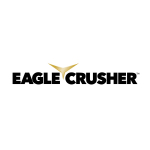 Eagle Crusher Names New Mo. and Okla. Crushing and Screening Plant Distributor