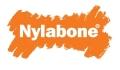 http://www.nylabone.com