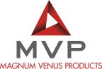 http://www.enhancedonlinenews.com/multimedia/eon/20180411006248/en/4339809/Magnum-Venus-Products/3D-Printing/ORNL