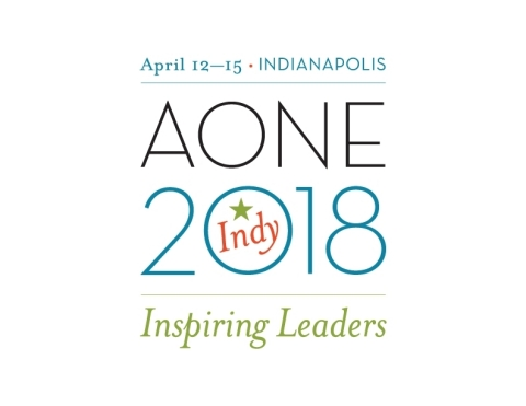 AONE 2018 (Graphic: Business Wire)