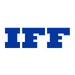 IFF Celebrates Positive Transformational Change in 2017 Report