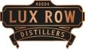 Lux Row Distillers