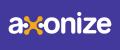 http://www.axonize.com