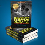 Gurucul CEO to Unveil Second Edition of Borderless Behavior Analytics at RSA Conference 2018