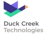 https://www.duckcreek.com/