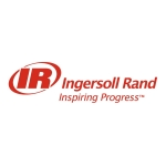 Ingersoll Rand Achieves 2020 Energy Efficiency Goal and Advances Climate Commitment with Renewable Energy