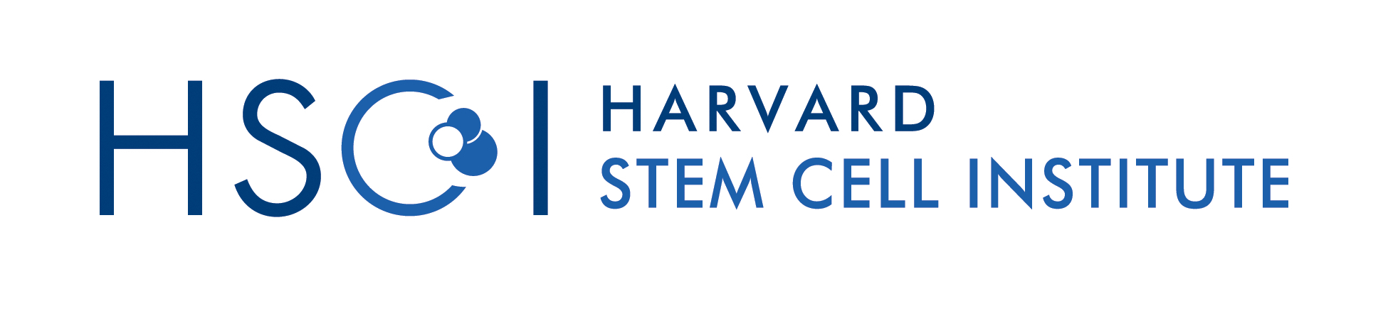 Bristol-Myers Squibb and Harvard Announce New Fibrosis ...