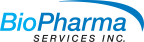http://www.businesswire.com/multimedia/syndication/20180412005236/en/4340333/BioPharma-Services-Welcomes-Abuse-Liability-Experts-Dr.