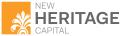 New Heritage Capital
