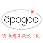 Apogee Reports FY18 Full-Year, Fourth-Quarter Results