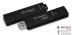 """Kingston IronKey D300 Encrypted USB Drive Named Winner of Two 2018 """"Govies"""" Awards - on DefenceBriefing.net"""