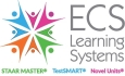 http://ecslearningsystems.com/
