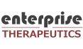http://www.enterprisetherapeutics.com