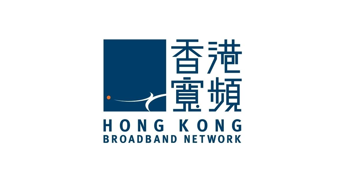 hkbn business plan