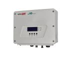 SolarEdge's award-winning HD-Wave Technology Inverter (Photo: Business Wire)