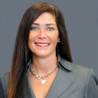 Becky Carr has joined Avaya as Head of Global Marketing (Photo: Business Wire)