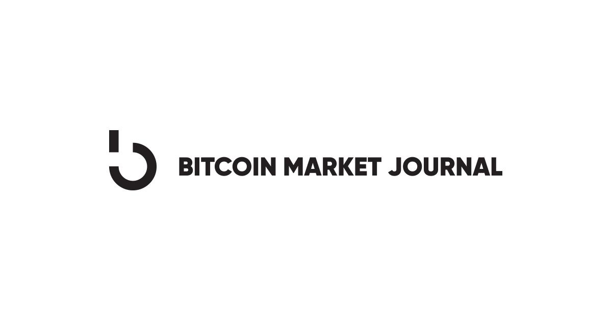 bitcoin market journal)