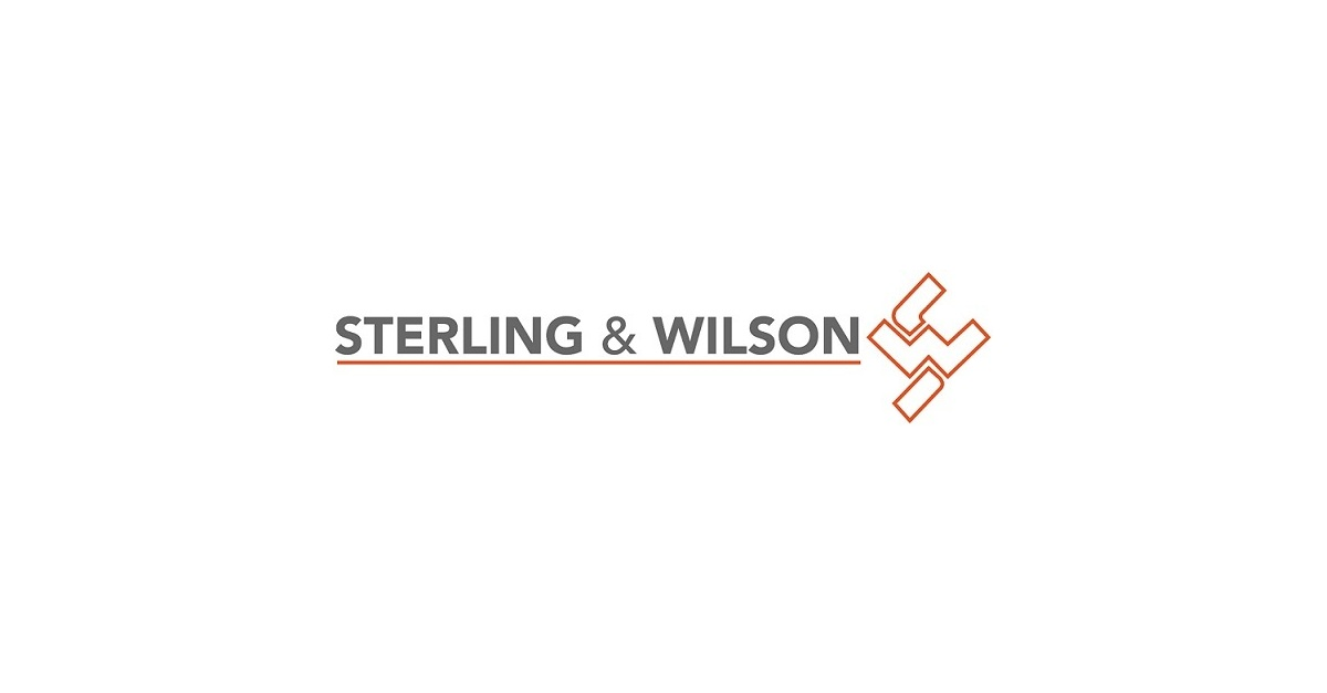 Sterling And Wilson Announces Its Foray Into Hybrid Power