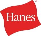 http://www.enhancedonlinenews.com/multimedia/eon/20180412006057/en/4340878/HanesBrands/Hanes/Comfort-Flex-Fit