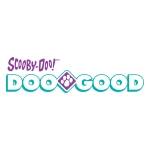 "Scooby-Doo and the Mystery Inc. Gang Inspire More Meddling Kids and Their Parents to ""DOO GOOD"" in Their Communities with a New Social Responsibility Initiative, Scooby-Doo 'DOO GOOD'"
