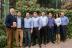 Esri y Alibaba Cloud Trabajan Juntas para Llevar la Tecnología de Inteligencia de Ubicación Mejorada a los Usuarios de la Nube