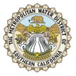 Popular Rebate Returns in July Under Metropolitan's New Landscape Transformation Program Promoting Outdoor Water Savings