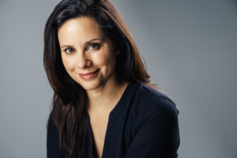 Michelle Slavich, EVP Global Publicity and Strategy, Warner Bros. Pictures (Photo: Business Wire)